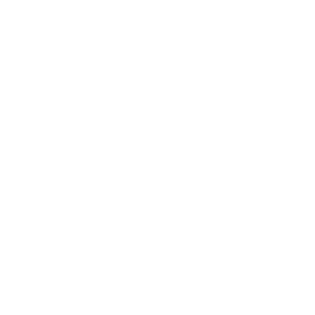 Public Energy Inc logo - the letter P is shaped like a lightning bold